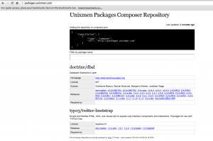 Unixmen-repo