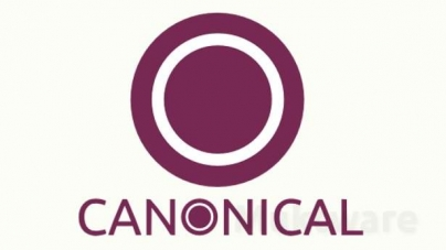 Canonical Works with Cisco!
