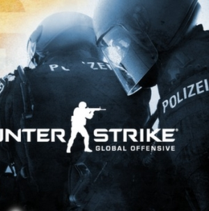 Counter Strike Global Offensive Confirmed For Linux