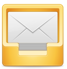 Geary Mail 0.8.0 Released! Download / Install In Ubuntu Via PPA