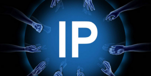 How To Find The Public IP Address Your Network Is Sending