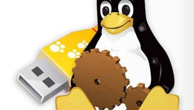 How To Find Device Names On Linux