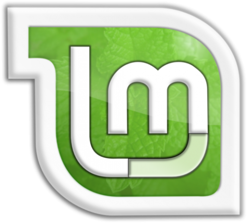 "Linux Mint 17, Codenamed ""Qiana"", Release Date Announced!"