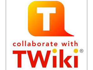 Install TWiki Collaboration Platform On CentOS 6.5