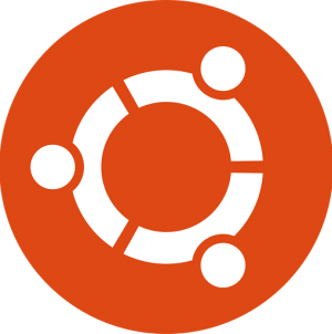 Unity Dash Search Not Working On Ubuntu 13.10 – How To Fix It?