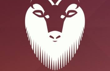 "Download 11 Community Wallpapers Chosen For Ubuntu 14.04 ""Trusty Tahr"""