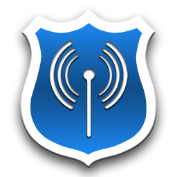 Protect Yourselves From Attacks On Public Wifi Networks With Wifi Protector Unixmen