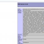 2014-04-29 07_22_08-phpinfo()