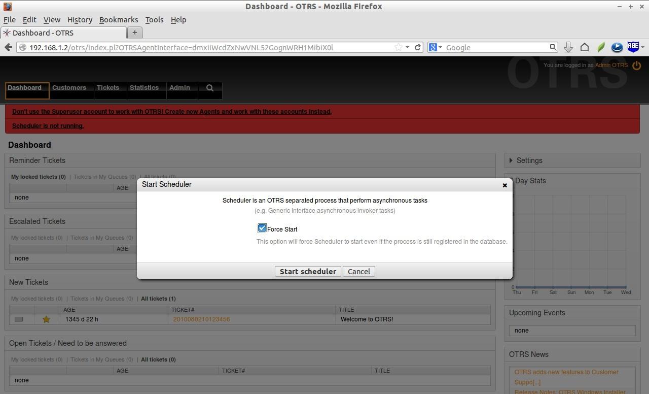 Dashboard - OTRS - Mozilla Firefox_014