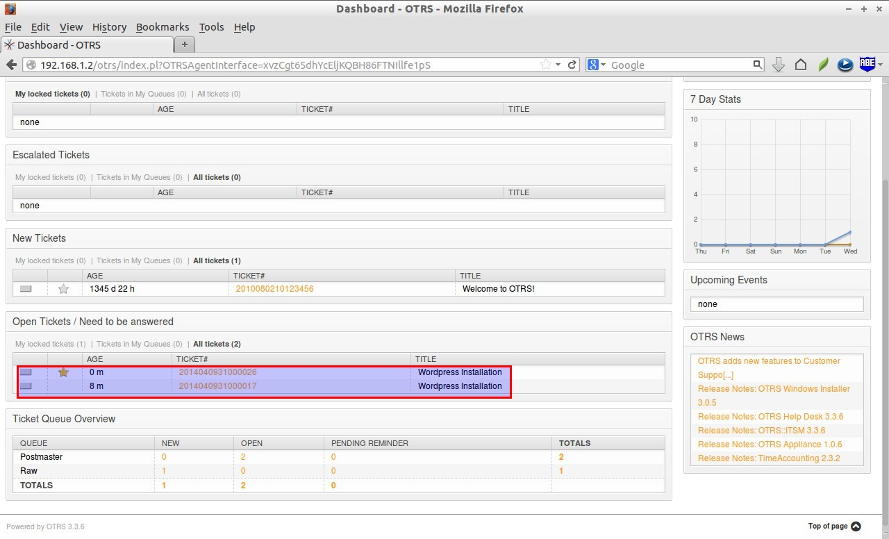 Dashboard - OTRS - Mozilla Firefox_029