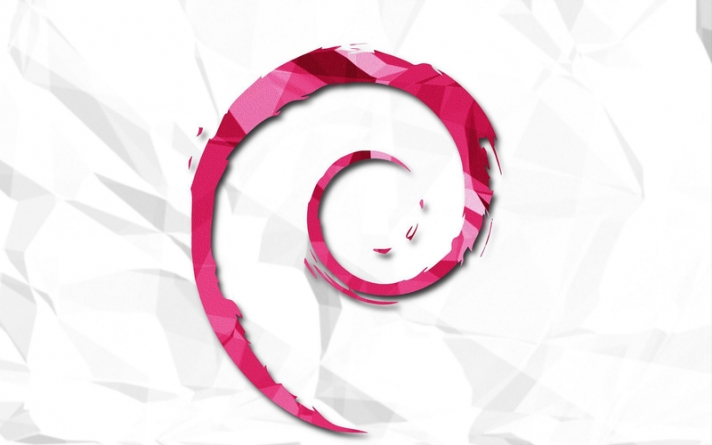 "Debian 6 ""Squeeze"" LTS Now Supported Until February 2016"