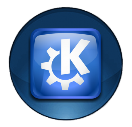 KDE Ships April Updates to Applications