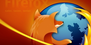 Firefox 29 Is Available For Download