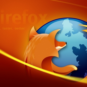 Firefox 29 Is Now Available In Ubuntu 14.04 LTS
