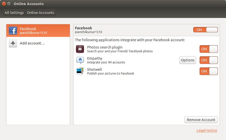 Top Things To Do After Installing Ubuntu 15 04 Linux Geek