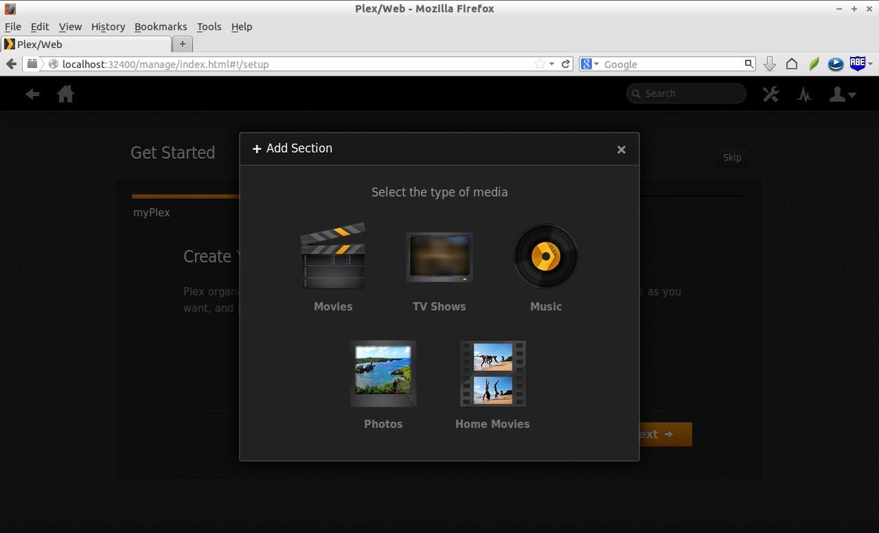 Plex-Web - Mozilla Firefox_006