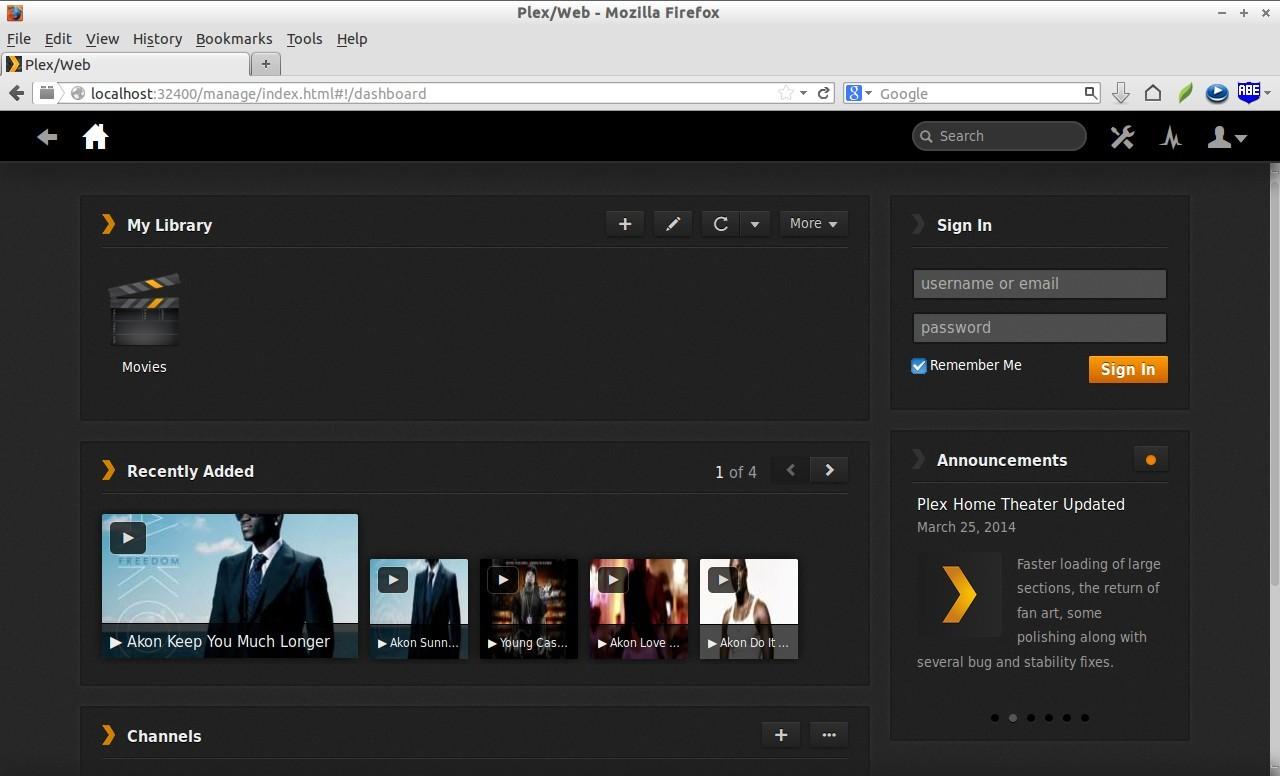 Plex-Web - Mozilla Firefox_013