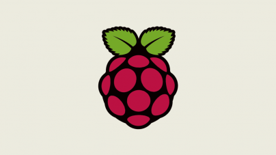 Raspberry Pi Will Fund One Million Pound In Education