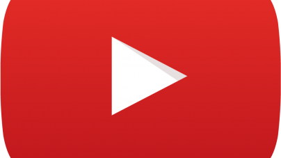 How To Install And Use The Gui Version Of 'youtube-dl' Video Downloader Tool
