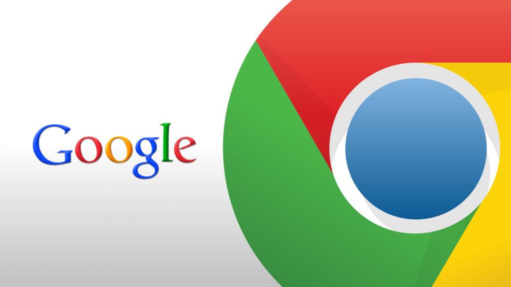 How To Fix D... Google