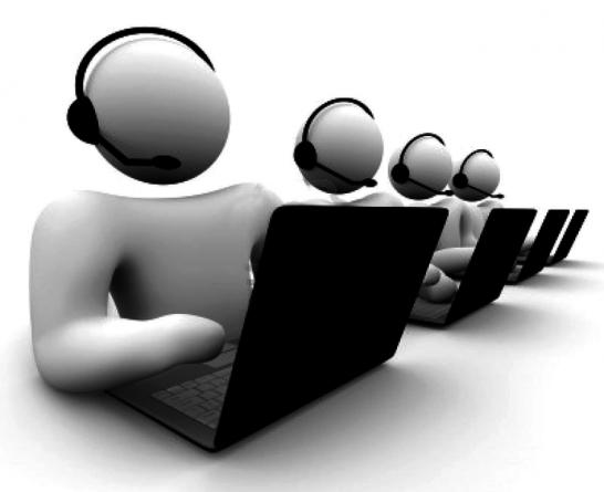 Setup Help Desk System Using OTRS On CentOS 6.5 | Unixmen