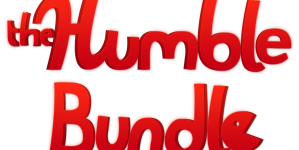 Humble Indie Bundle 12 Brings 10 Linux Games