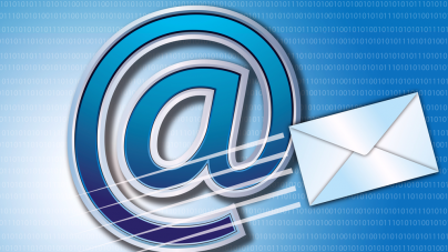 Setup Newsletter And Mass Mailing System Using poMMo On CentOS 6.5
