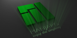 Manjaro 0.8.10 Receives Its Third Update Pack
