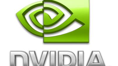 NVIDIA Releases A New Beta Of Its Graphic Driver For Linux 32-bit