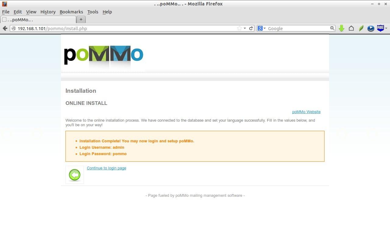 poMMo.. . - Mozilla Firefox_002