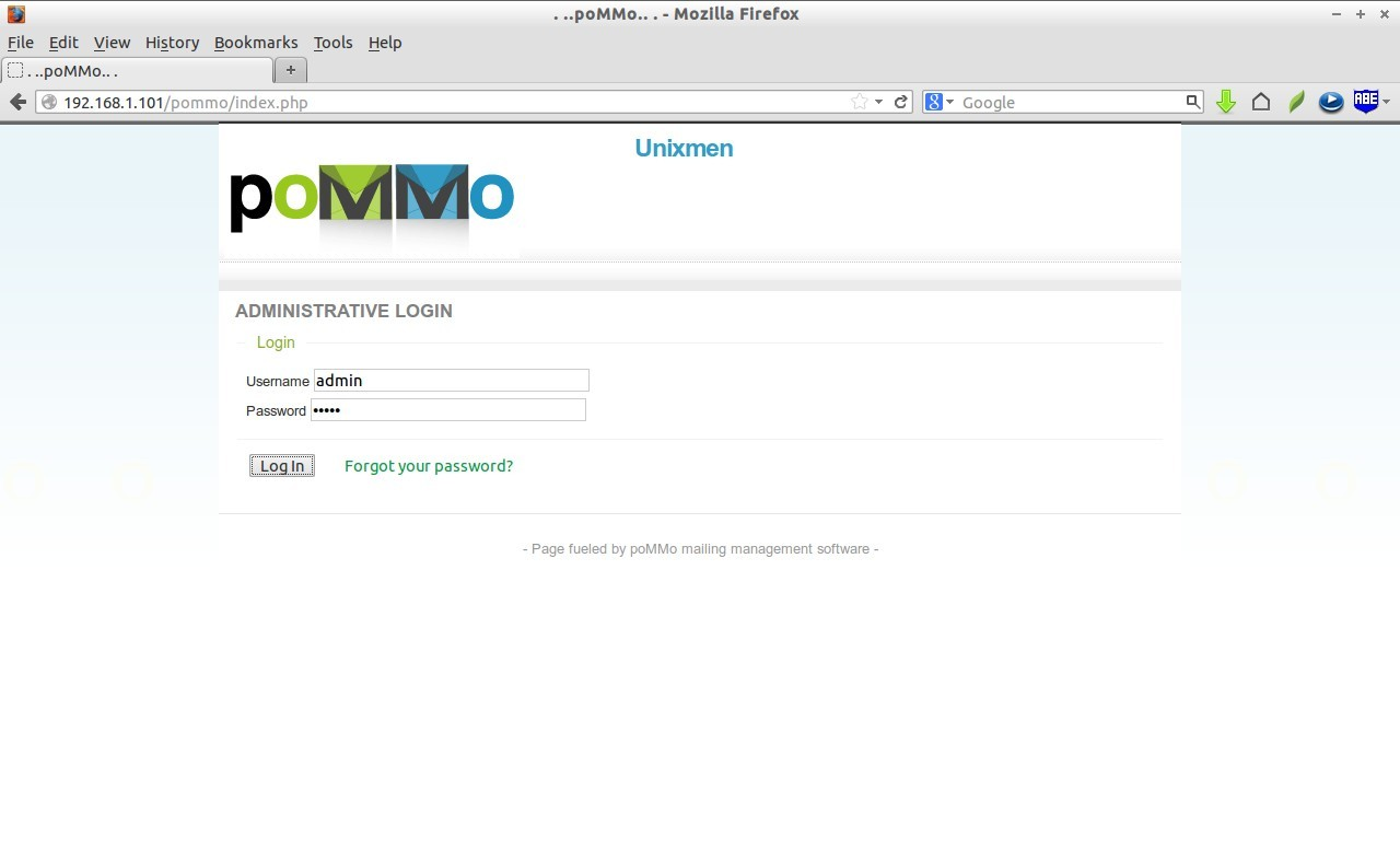 poMMo.. . - Mozilla Firefox_003