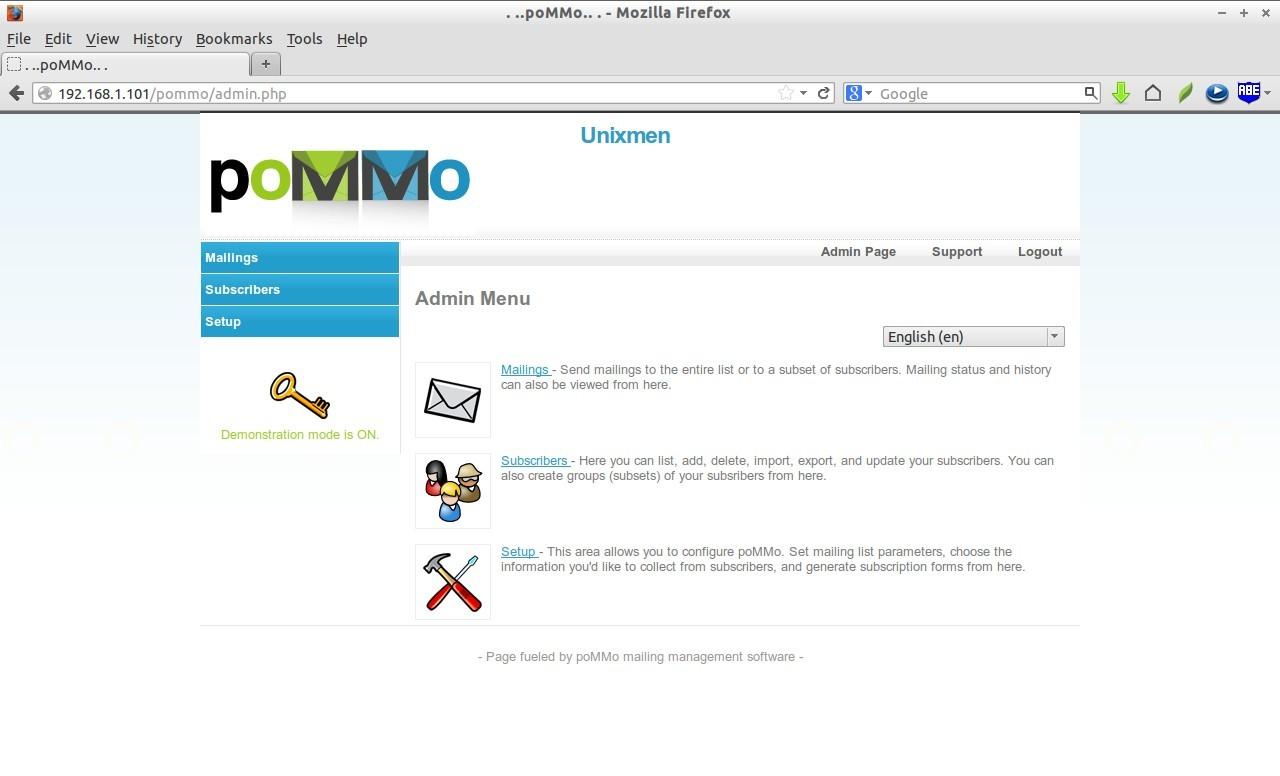 poMMo.. . - Mozilla Firefox_004