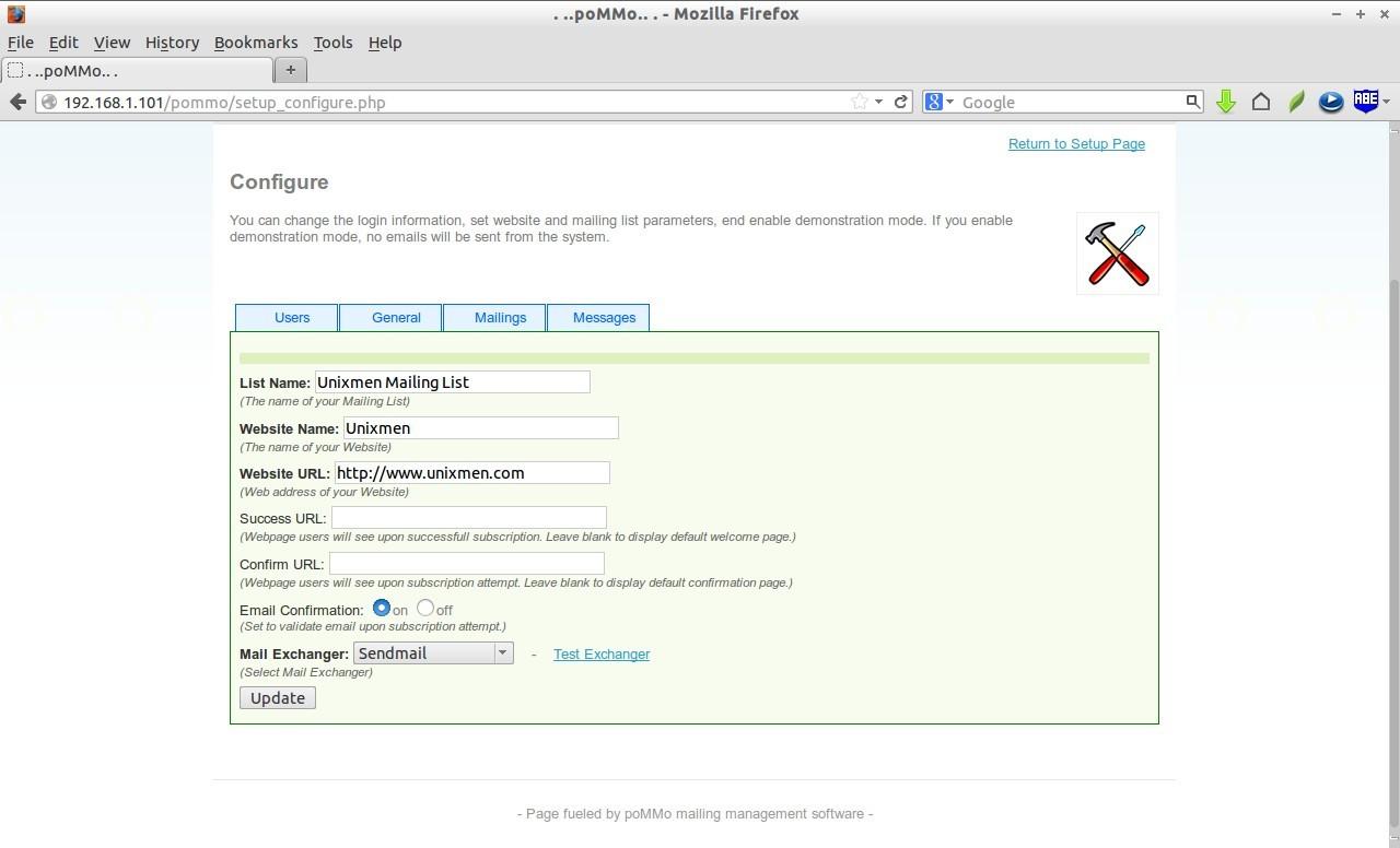 poMMo.. . - Mozilla Firefox_008