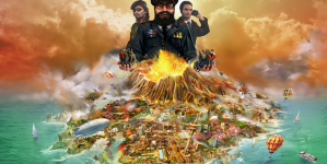 Tropico 5 Officially Lands In Linux