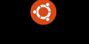 Five Ubuntu Hacks to make your life easier!