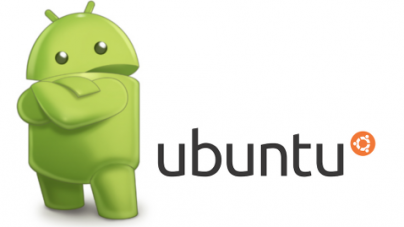 Ubuntu For Android Is No Longer In Development