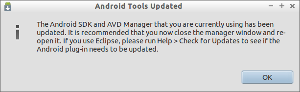 Android Tools Updated _010