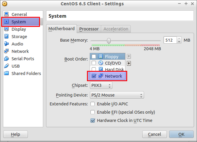 CentOS 6.5 Client - Settings_009