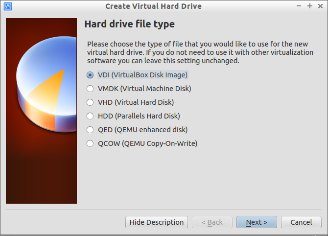 Create Virtual Hard Drive_005