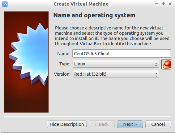 Create Virtual Machine_002