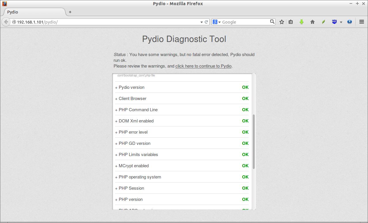 Pydio - Mozilla Firefox_001