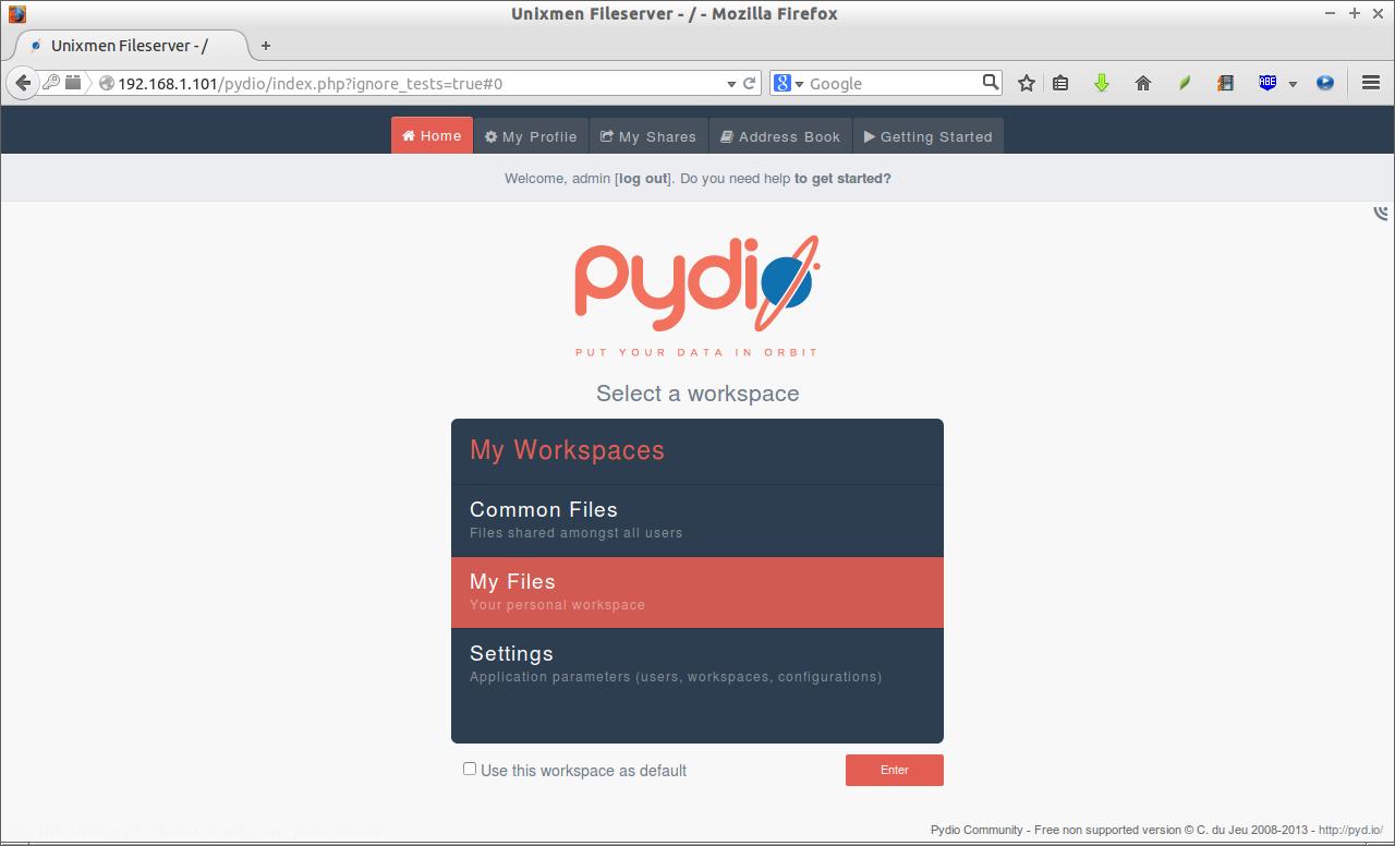 Unixmen Fileserver - - - Mozilla Firefox_009