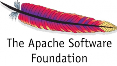 How To Install Apache Ant, Maven And Tomcat On CentOS 7/6.5