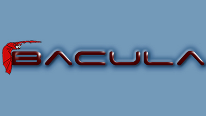 Install And Configure Bacula In Ubuntu 15.04