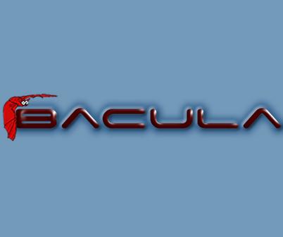 Install And Configure Bacula In Ubuntu