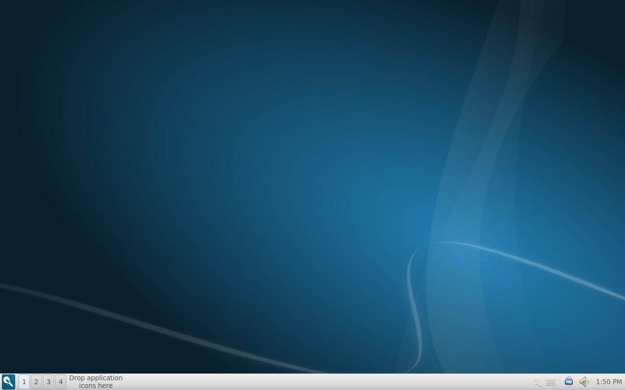 desktop 1_001