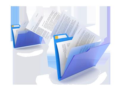 Send Files - фото 7
