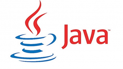 Install Oracle Java JDK 8 On CentOS 7/6.5/6.4