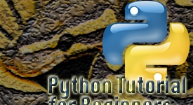 Introduction To Python *args and **kwargs For Beginners – Part 2