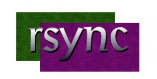 Synchronize Files And Directories Across Systems Using Rsync
